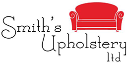 Smith's Upholstery Ltd logo